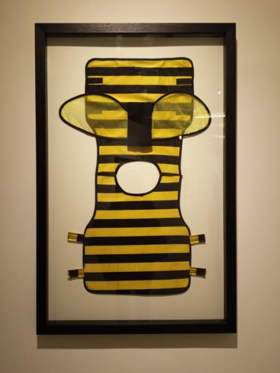 Galeries Paris 04