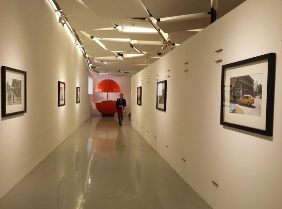Galeries Paris 05