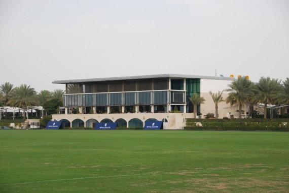 Polo Club Dubai 25