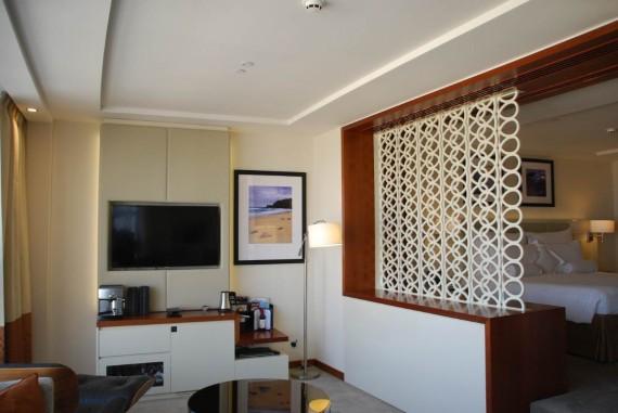 Room1 (2)