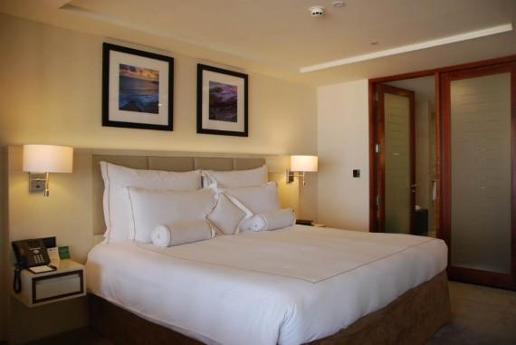 Room1 (3)