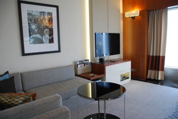 Room2 Chopard (1)