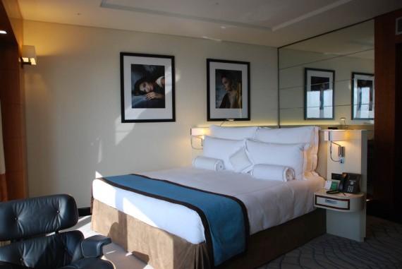 Room2 Chopard (2)