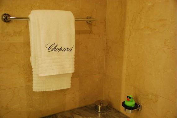 Room2 Chopard (8)