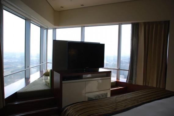 Room3 Longoria (10)