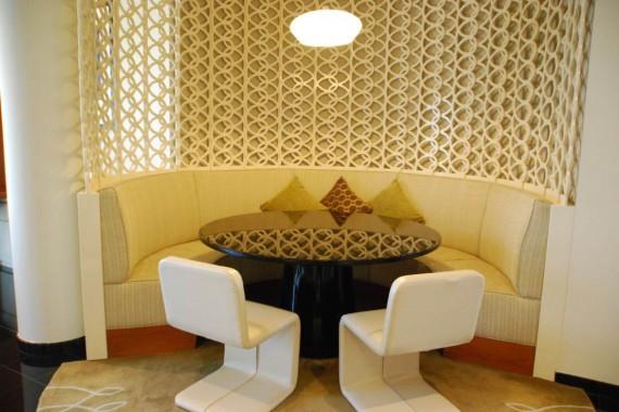 Room3 Longoria (3)