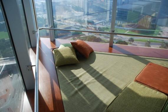 Room3 Longoria (7)