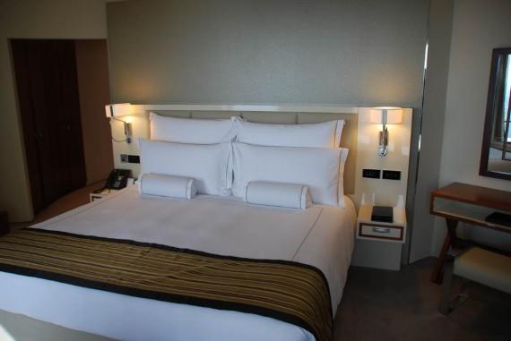 Room3 Longoria (9)