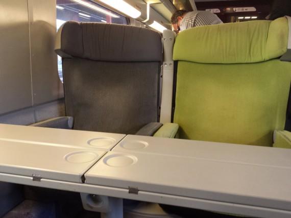 TGV Lyria 01