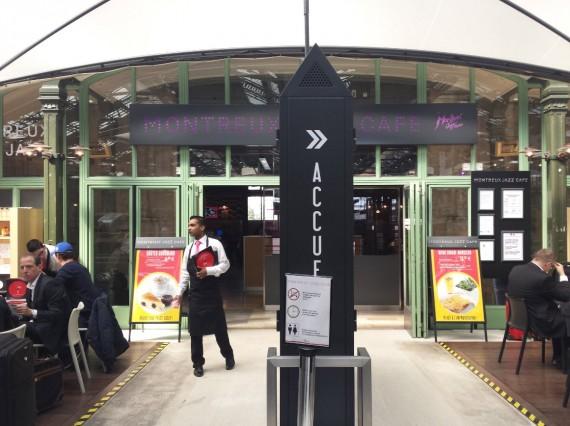 TGV Lyria 07