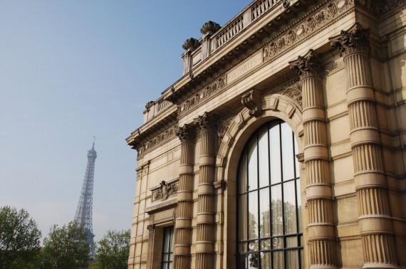 Musée Mode Paris 03