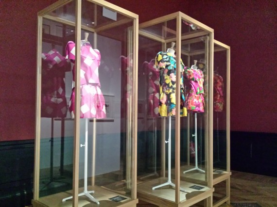 Musée Mode Paris 07