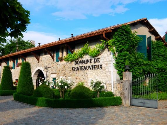 Chateauvieux Genève 01