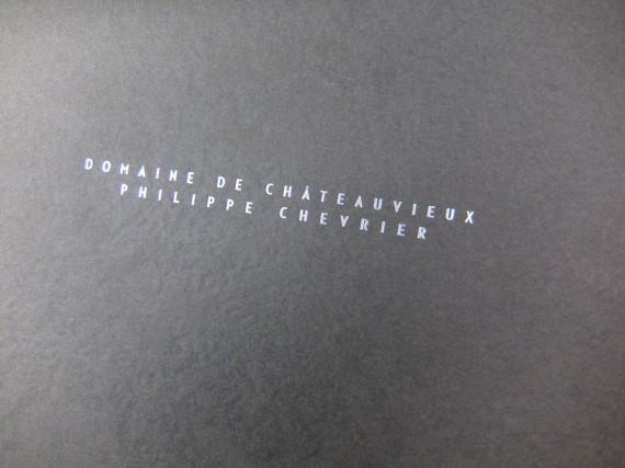 Chateauvieux Genève 03