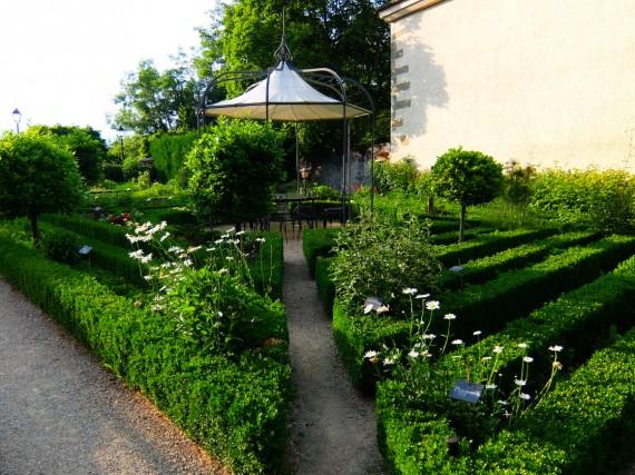 Chateauvieux Genève 04