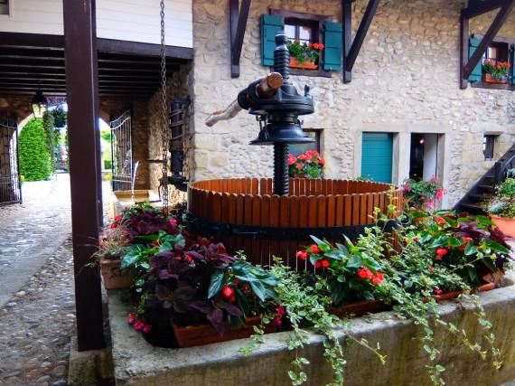 Chateauvieux Genève 08