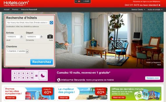 Hotels.com 01