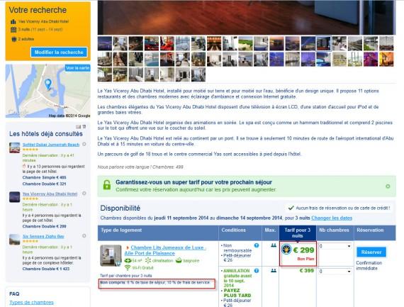 Hotels.com 04