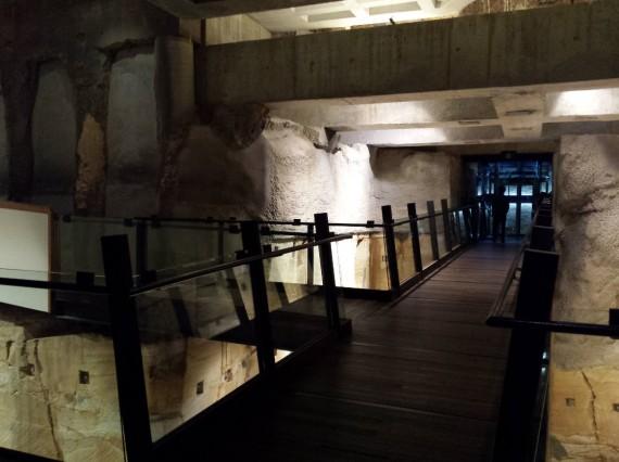 MONA museum Hobart 20