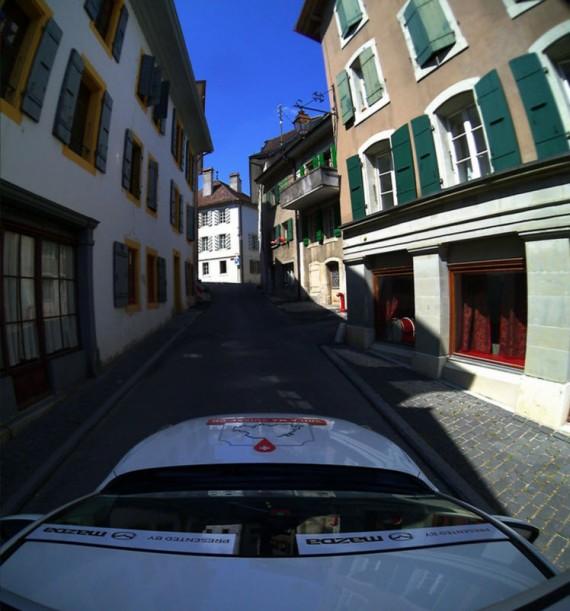 Mazda Suisse 03