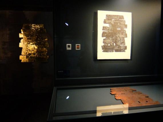 Musée Soulages 08