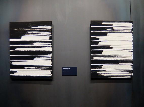 Musée Soulages 10