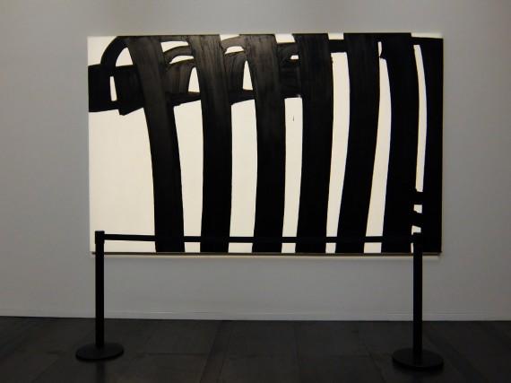 Musée Soulages 11