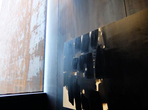 Musée Soulages 13