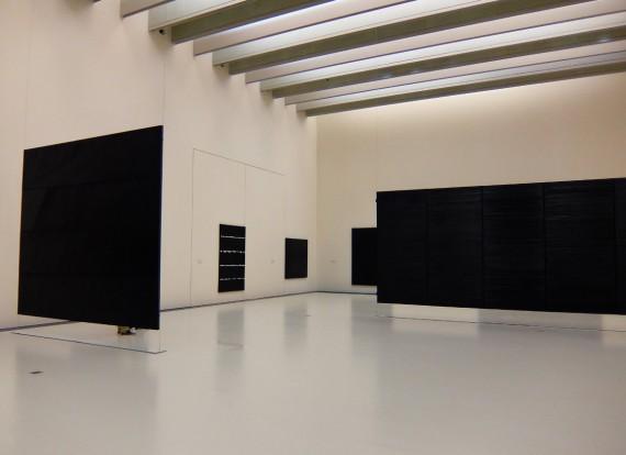 Musée Soulages 18