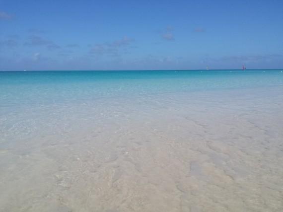 TCI Caraïbes 01
