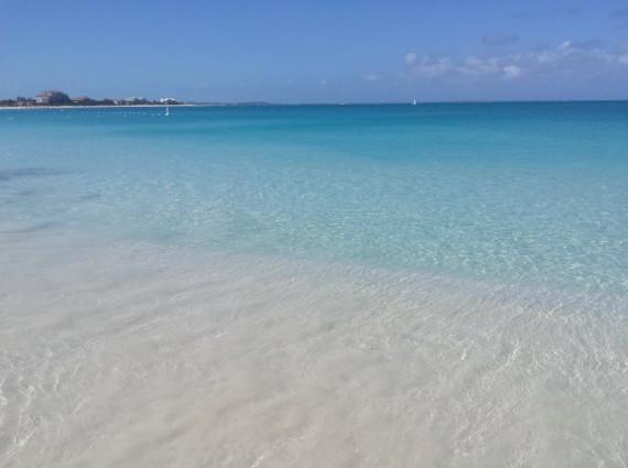TCI Caraïbes 02