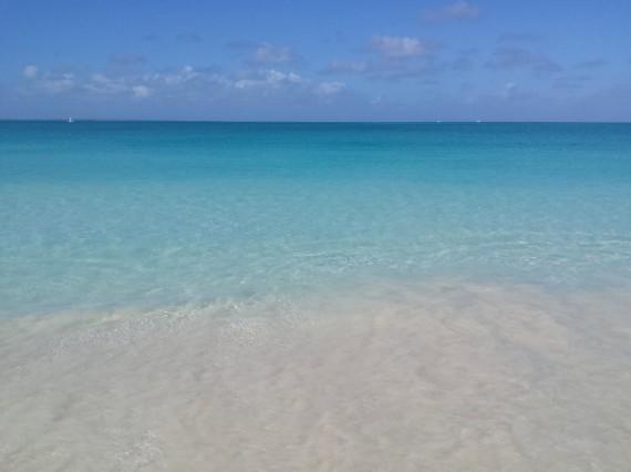 TCI Caraïbes 03
