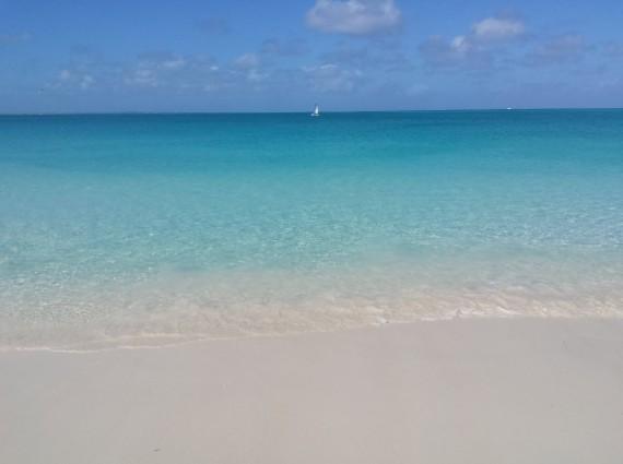 TCI Caraïbes 04