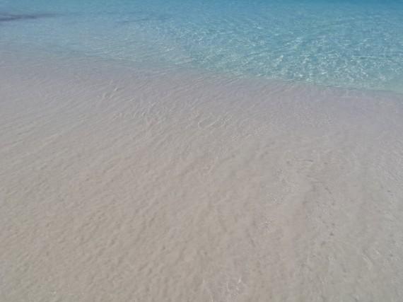 TCI Caraïbes 05