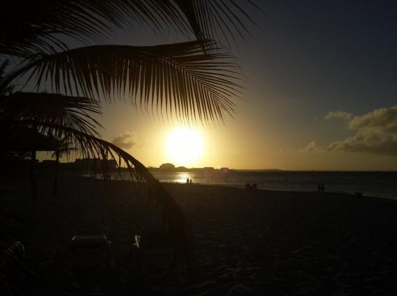 TCI Caraïbes 09