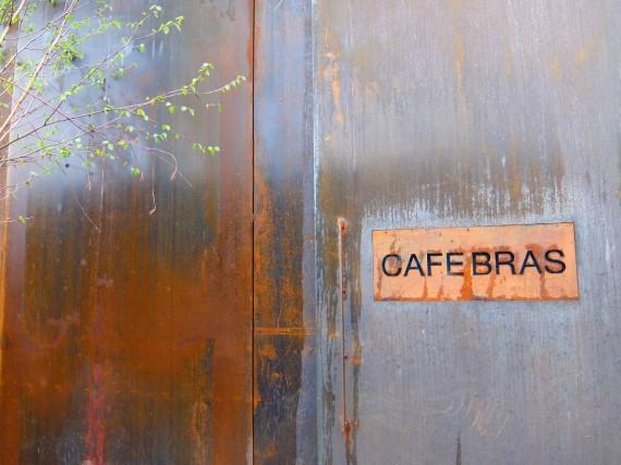 Café Bras 33