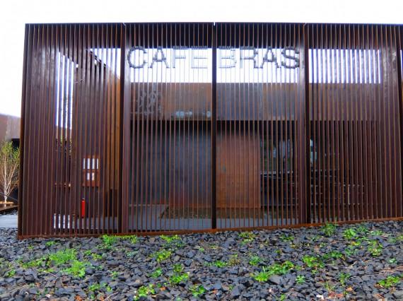Café Bras 34