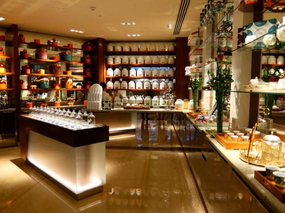 Kempinski Mall of the Emirates 03