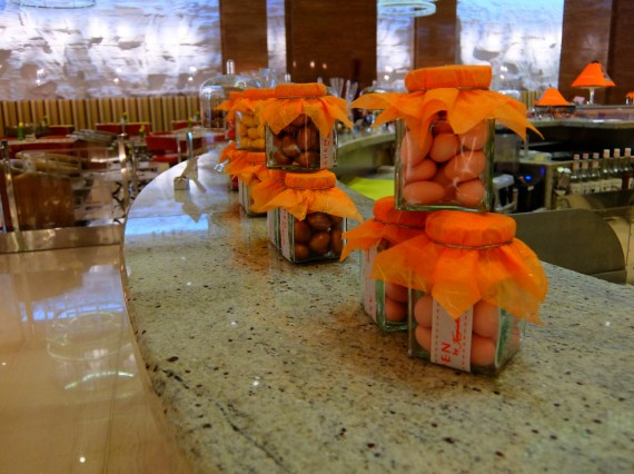 Kempinski Mall of the Emirates 05