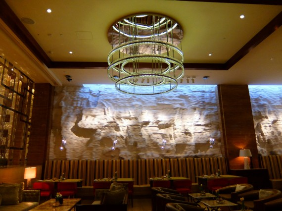Kempinski Mall of the Emirates 08