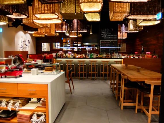 Kempinski Mall of the Emirates 17