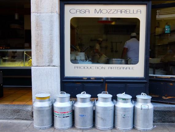 Atelier mozza vin Genève 02