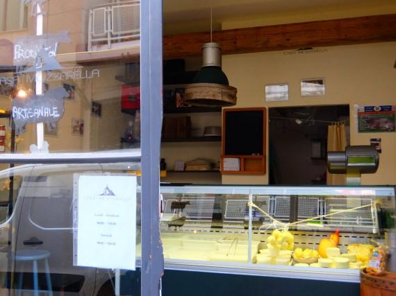 Atelier mozza vin Genève 04