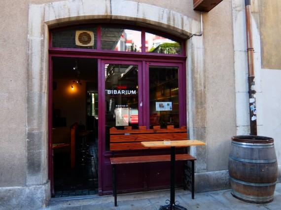 Atelier mozza vin Genève 05