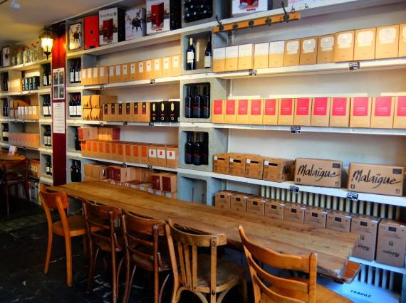 Atelier mozza vin Genève 06