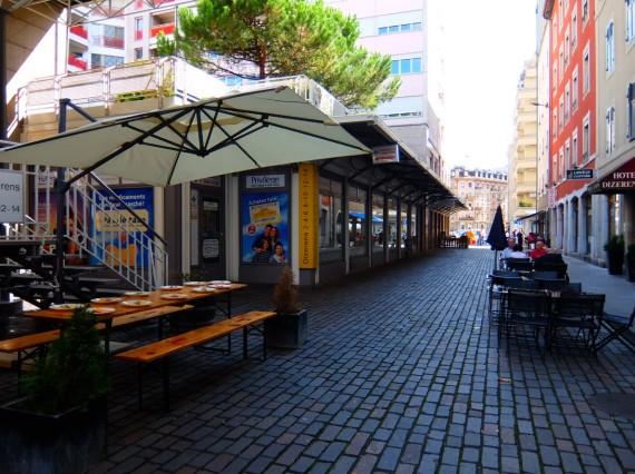 Atelier mozza vin Genève 08