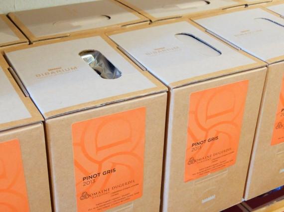 Atelier mozza vin Genève 17