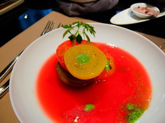 Café Calla Genève 02