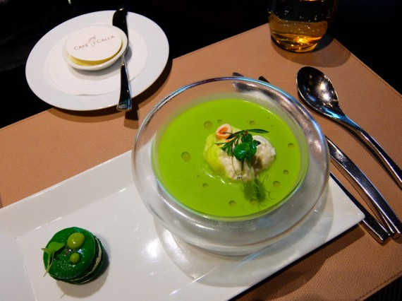 Café Calla Genève 03