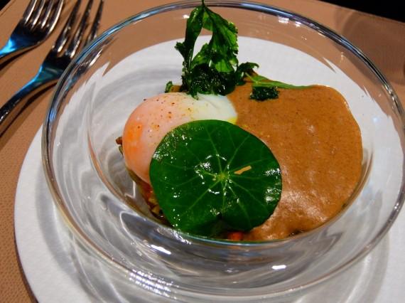 Café Calla Genève 04